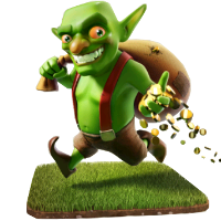 The Goblin