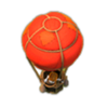 Balloon Level 1 & 2