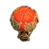 Balloon Level 3 & 4