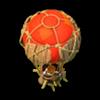 Balloon Level 5