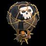 Balloon Level 6