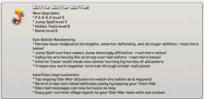 battlebattlebattle