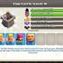 Clan castle coc