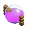 Elixir Storage Level 1