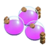 Elixir Storage Level 3