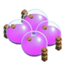 Elixir Storage Level 4