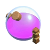 Elixir Storage Level 5