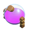 Elixir Storage Level 6