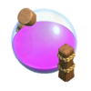 Elixir Storage Level 8