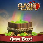 gem box