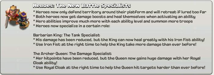 heroes-battle