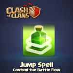 improved jump spell
