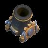 Mortar Level 2