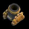Mortar Level 4