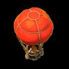 Balloon Level 1 & 2