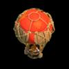 Balloon Level 3 & 4
