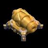 Cannon Level 10