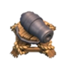 Cannon Level 2