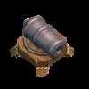 Cannon Level 4
