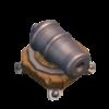 Cannon Level 5