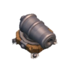 Cannon Level 6