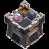 Clan Castle Level 5