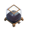 Dark Elixir Storage Level 2