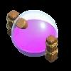 Elixir Storage Level 1