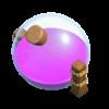 Elixir Storage Level 5