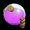 Elixir Storage Level 6