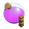 Elixir Storage Level 7