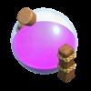 Elixir Storage Level 8