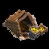 Gold Mine Level 1