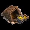 Gold Mine Level 2