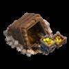 Gold Mine Level 3