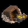 Gold Mine Level 4