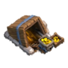 Gold Mine Level 5