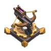 X-Bow Level 2